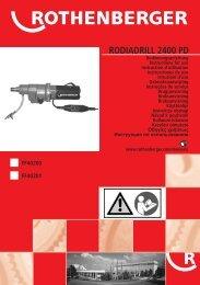 338 din punta elicoidale tipo n pacchetto di 10 6,25 millimetri Ruko 2140625S hss-g