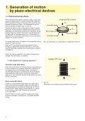 231575 Piezo-Mechanics GB - Page 4