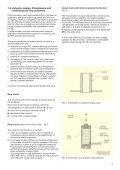 231575 Piezo-Mechanics GB - Page 5