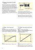 231575 Piezo-Mechanics GB - Page 6