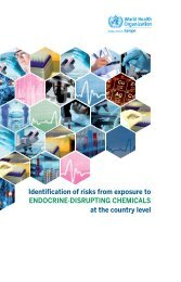 Identification-of-risks-from-exposure-to-ENDOCRINE-DISRUPTING-CHEMICALS-at-the-country-level