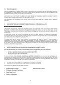 reglement courses sur route european open events 2010 f fms - Page 6