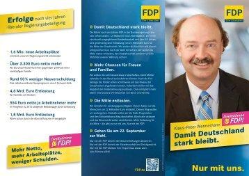 Download pdf 281 kB