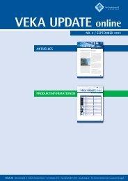 VEKA UPDATE online 02_2013.pdf