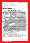 BA ROCAM Mini Umschlag 6.9925_6.9125 C 0309.cdr - Rothenberger - Page 2