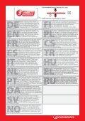 BA ROCAM Mini Umschlag 6.9925_6.9125 C 0309.cdr - Rothenberger - Page 3