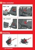 BA ROCAM Mini Umschlag 6.9925_6.9125 C 0309.cdr - Rothenberger - Page 4