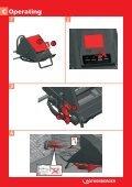 BA ROCAM Mini Umschlag 6.9925_6.9125 C 0309.cdr - Rothenberger - Page 5