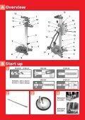 BA RODIACUT 131-202 DWS Umschlag PaketC-0908 - Rothenberger - Page 3
