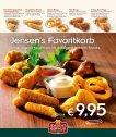 Guten Appetit! - Jensens Bøfhus - Seite 4