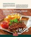 Guten Appetit! - Jensens Bøfhus - Seite 6