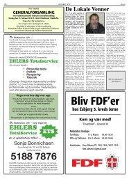 ØsterbyNyt 04-11 (2) - Esbjerg IF 92