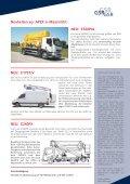... seit 35 Jahren - Rothlehner Arbeitsbühnen - Seite 5