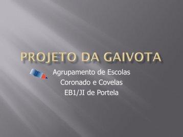 Cláudia Patrícia da Silva Martins