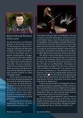 Programm - Gaia Festival - Seite 3
