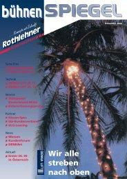 DENKA-LIFT DL15 - Rothlehner Arbeitsbühnen