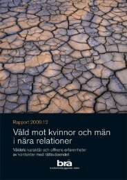 2009_12_vald_kvinnor_man_nara_relationer