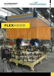 FlexHood-brochure