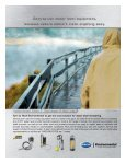 the national hydrography dataset the national hydrography dataset - Page 2