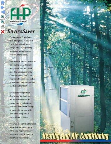 Download File > ES2_Series.pdf - FHP Manufacturing