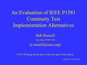 Session 1.1.pdf - Board Test Workshop Home Page