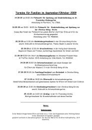 Download als PDF-Datei - Christus-koenig-os.de