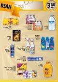 Alışverişte Onur Sözü - Page 7