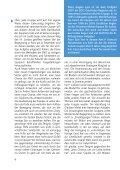 Brief der Brief der Brief der - Equipes Notre Dame - Seite 6