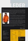 Vender nesa hjem - classic.vitaminw.no - Page 2