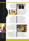 Vender nesa hjem - classic.vitaminw.no - Page 4