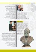 Vender nesa hjem - classic.vitaminw.no - Page 5