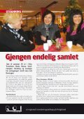 Vender nesa hjem - classic.vitaminw.no - Page 6