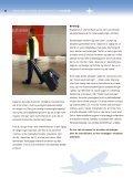 hensigtsmæssige arbejdsrutiner for piloter - BAR transport og engros - Page 6