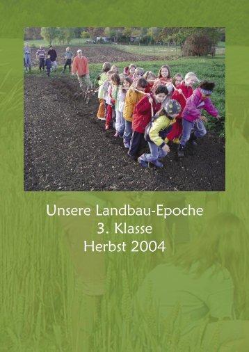 download PDF ca. 3,8 MB - Freie Georgenschule Reutlingen