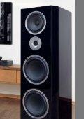 HECO Home Audio 2013 - Audioton - Seite 3