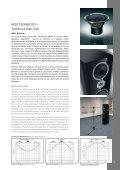 HECO Home Audio 2013 - Audioton - Seite 5