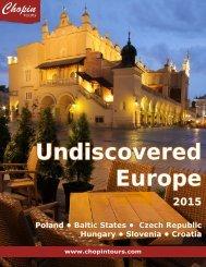 2015-undiscovered-europe