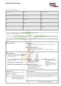 Zeichnungsset Genussrechte - German Pellets Genussrechte GmbH - Seite 2