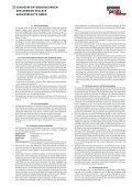 Zeichnungsset Genussrechte - German Pellets Genussrechte GmbH - Seite 5