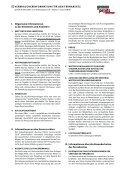 Zeichnungsset Genussrechte - German Pellets Genussrechte GmbH - Seite 7