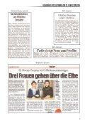AUSGEWÄHLTE PRESSESTIMMEN ZUM 23. FILMFEST DRESDEN - Page 3