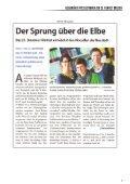 AUSGEWÄHLTE PRESSESTIMMEN ZUM 23. FILMFEST DRESDEN - Page 5