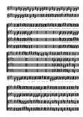 Gloria catena coral.cap - coro san clemente i - Page 2