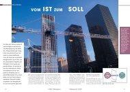 Prozessmodellierung: Vom IST zum SOLL - change[box].info