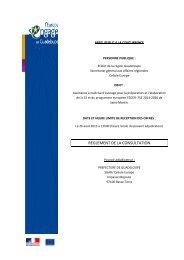 RC AMO STM.pdf - Préfecture de région Guadeloupe