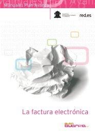 La factura electrónica (versión 2006) - Todo es electrónico