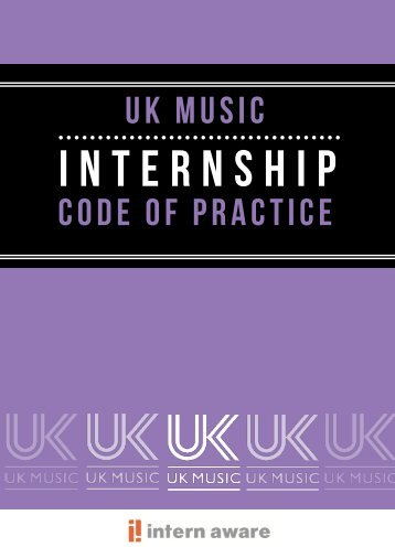 UK_Music_-_Internship_Code_of_Practice