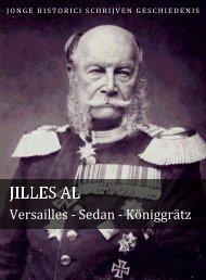 Jilles Al (pdf) - Jonge Historici Schrijven Geschiedenis