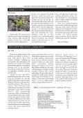 2009 oktoober nr 45 - Eesti Psühholoogide Liit - Page 2