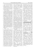 2009 oktoober nr 45 - Eesti Psühholoogide Liit - Page 4